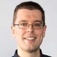 Prof. Christian Burger