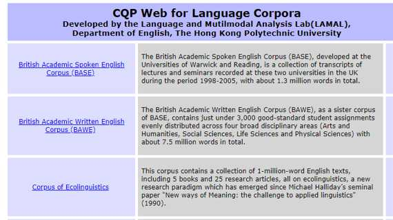 Research Centre For Professional Communication In English The Hong